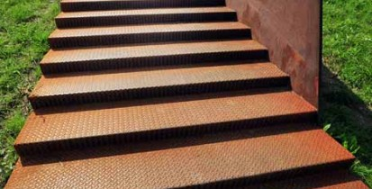 Treppe-Stahl-Phoenix-See-Dtmd.-2